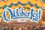L'oktoberfest 2017 est enfin à Calpe du 25/10 au 5/11! ne manquez pas l'opportunité de le visiter et réservez avec nous votre séjour parfait!Prost!